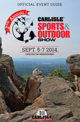2014 Sports and Outdoor