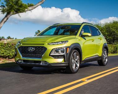 1.-Hyundai-Kona_front_left